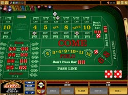 7 card stud betting rules for craps nvidia lightboost csgo betting