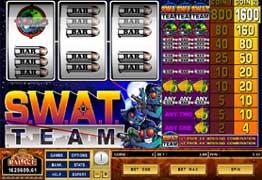 Vulkan vegas casino no deposit bonus